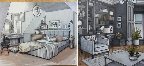00-Malcolm-Begg-Interior-Design-Drawings-of-a-Victorian-House-www-designstack-co