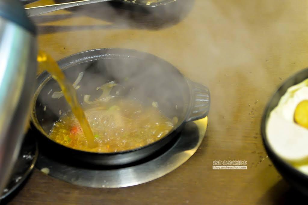 肉多多火鍋新湯頭,新北板橋火鍋推薦,台北好吃火鍋,肉很多的火鍋店