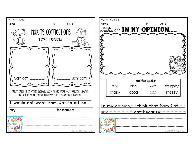 First Grade Houghton Mifflin