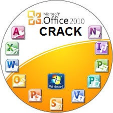 MICROSOFT OFFICE 2010 CRACK Cover Photo