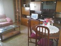 piso en venta castellon calle barrachina salon