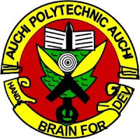 Auchi Polytechnic 2016/2017 UTME [ND] HND & Post-HND Admission List Out