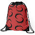 Luna (Drawstring Bags)
