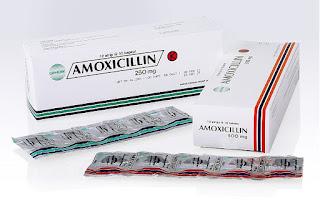 Obat sipilis di apotik