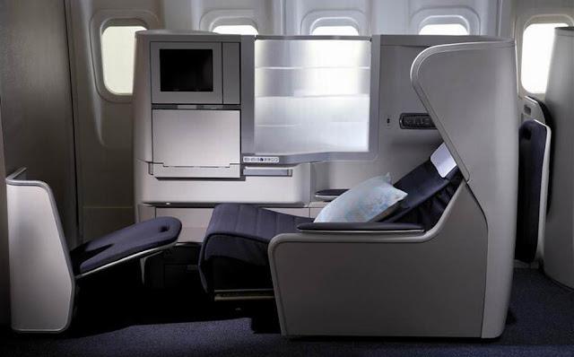 british_airways_business_class_seat