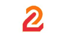 Ver Canal 2 Nicaragua en vivo