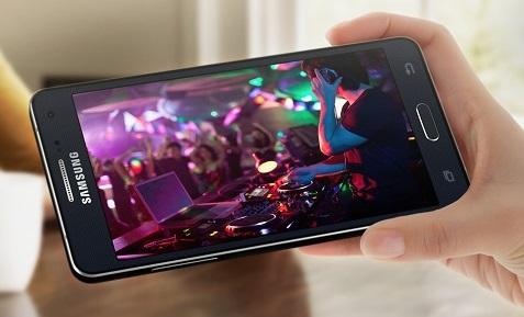 Cara Jitu Cek HP Samsung Asli Atau Palsu Dengan Mudah
