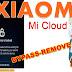 Koleksi Firmware/ROM untuk bypass Mi cloud Gratis