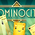 Dominocity Android / iOS Gameplay FULL HD