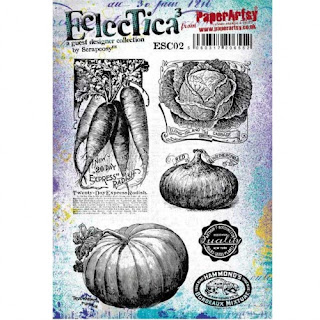 http://www.craftallday.co.uk/paperartsy-cling-mounted-stamp-set-eclectica-scrapcosy-esc02/