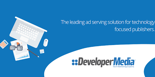 Developer Media Review: Leading Tech-Ad Network