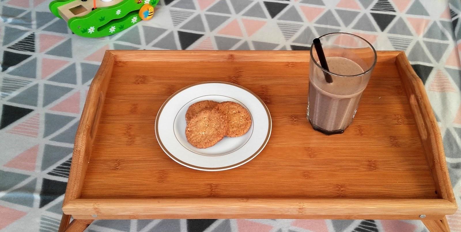Jak stosować słód jęczmienny na laktację. Laktacja a słód jęczmienny, jak zwiększyć ilość mleka