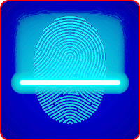 Hi Tech App Lock APK 2017 v1.6.2 Latest Version Download Free for Android 4.0 and up