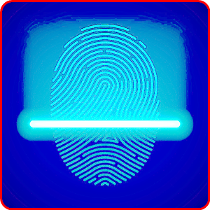 Hi Tech App Lock 2016 v1.5.5 Latest Version Download Free for Android