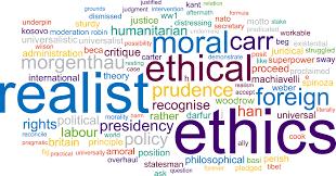 PANDANGAN BELAJAR MENURUT IDEALISME, REALISME, PARENIALISME, HUMANISME