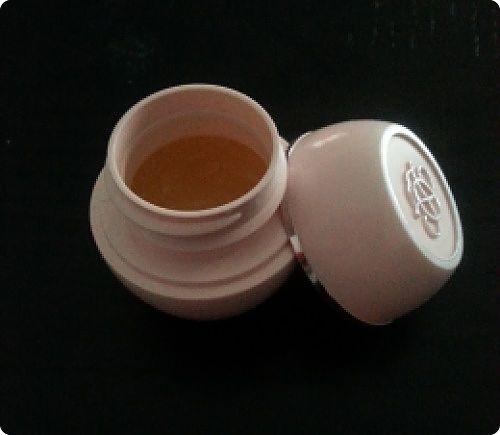 Oriflame-crema-universal