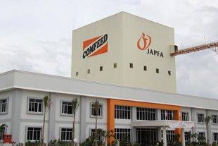 Commercial Poultry Division PT Japfa Butuh Kasir