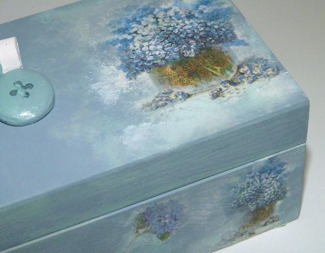 caja-madera-decorada-papel-arroz