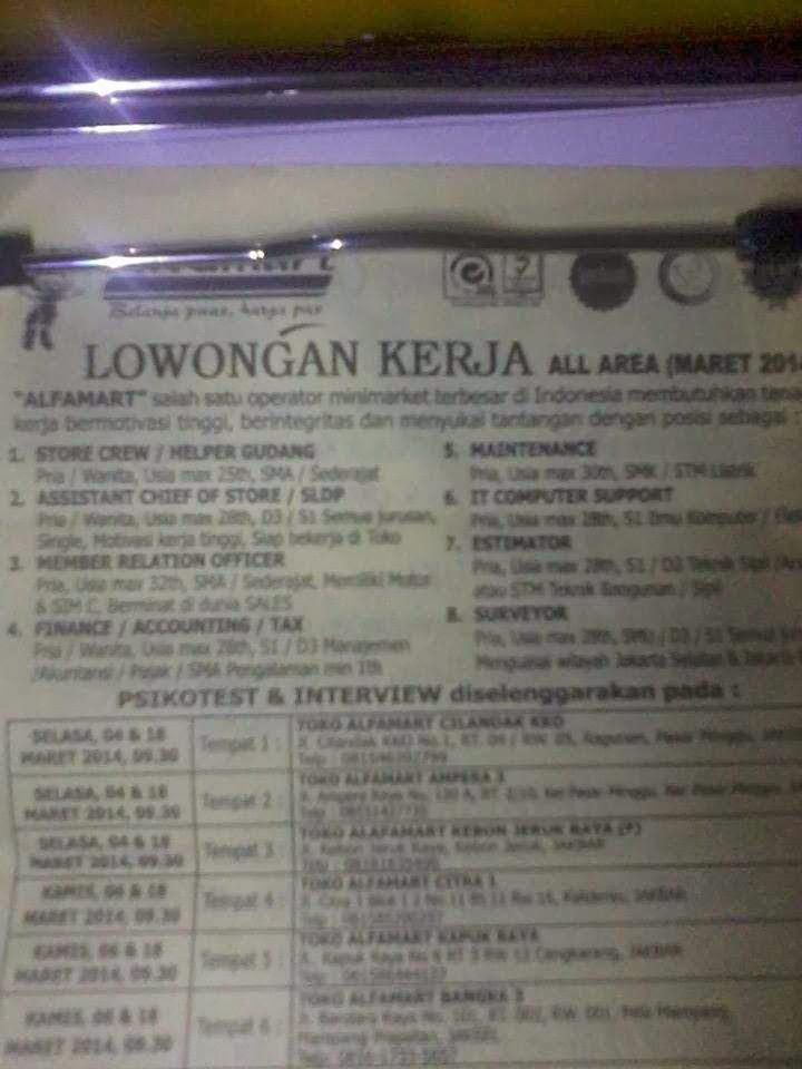 Indonesia unnes semarang part 4 - 5 6