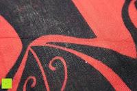 weiße Stellen: Ca 60 Modelle Sarong Pareo Wickelrock Strandtuch Tuch Wickeltuch Handtuch Bunte Sommer Muster Set Gratis Schnalle Schließe