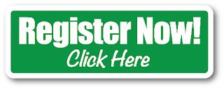 2Captcha Online Data Entry Job ~ yatra family destination