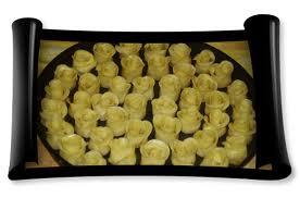 حلويات مغربية 2012