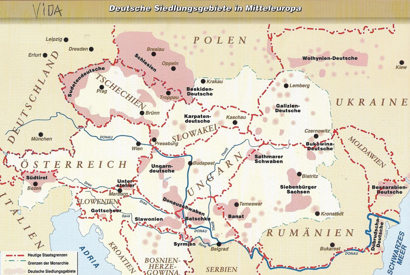 Of course I am of German decent ? | ZornigAhnenLinien