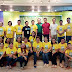 Pagadian City Health Office integrates with CHITS