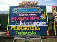 bungabengkulu5