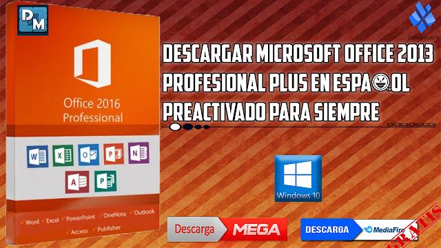 descargar pdf architect 4 full español