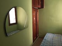 piso en venta calle de gumbau castellon dormitorio