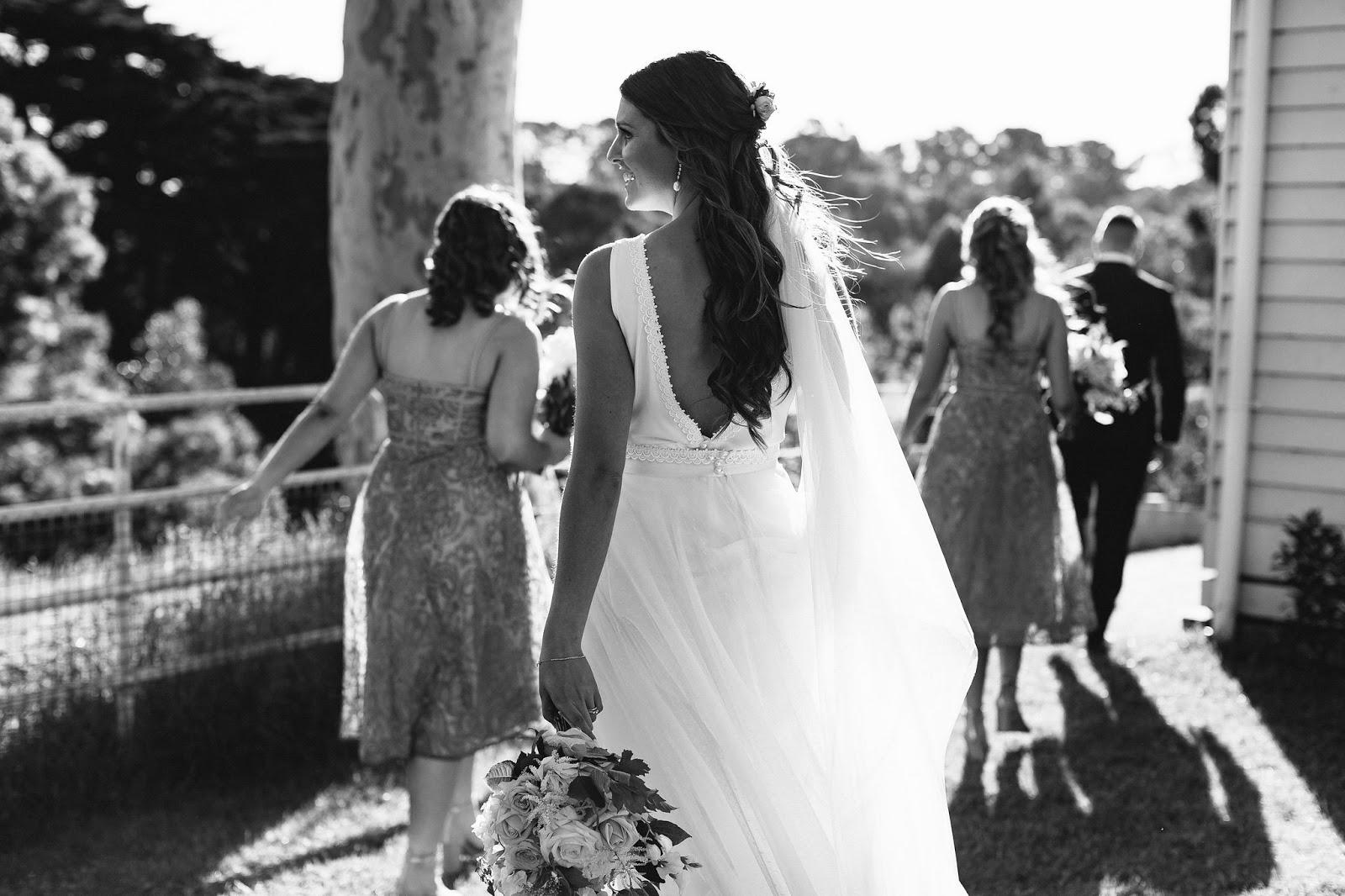 vanessa morris photographer photography mornington peninsula wedding venue melbourne
