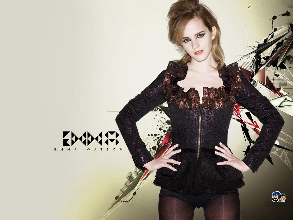Star hd wallpapers free download emma watson hd - Emma watson wallpaper free download ...