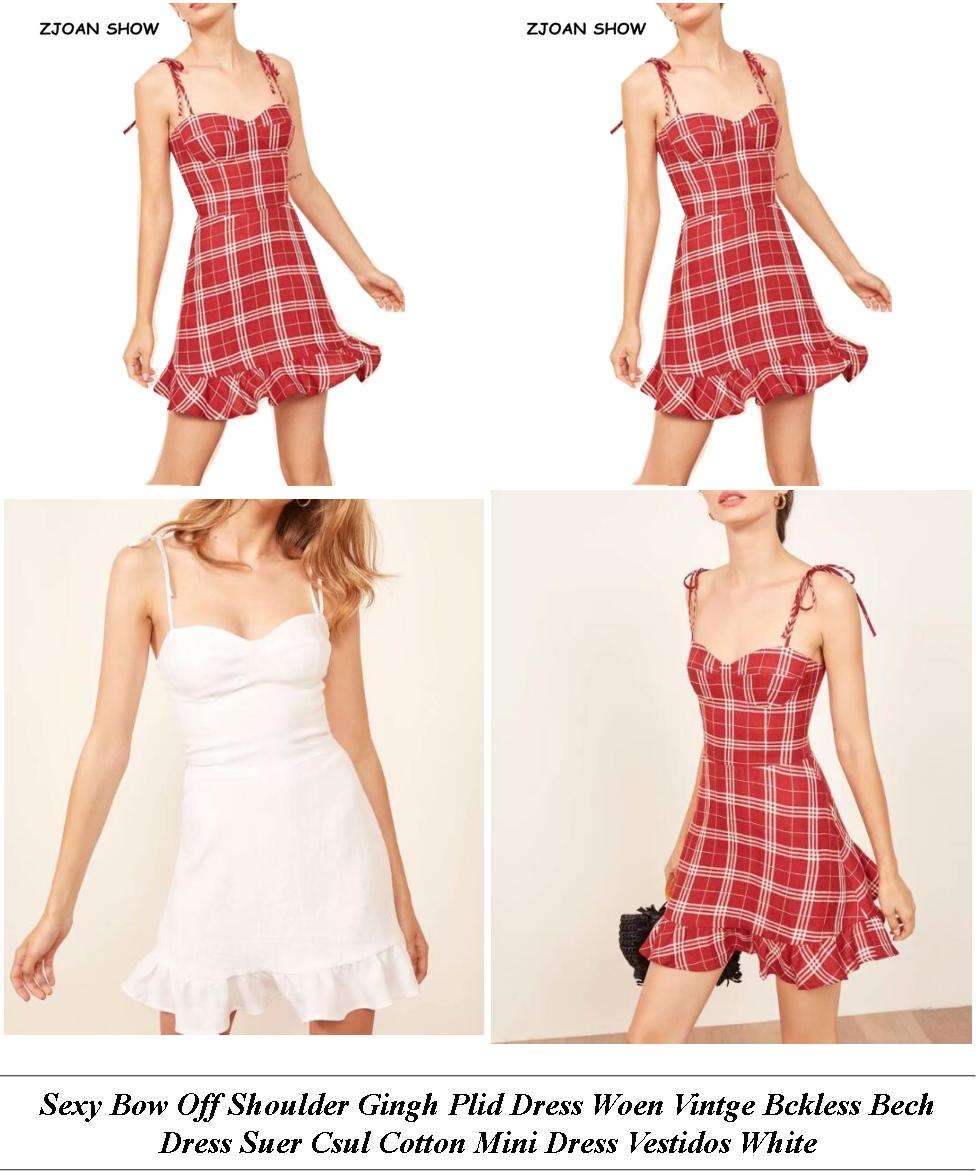 Cheap Clu Dresses Canada - Retro Vintage Style Dresses - Dresses For Winter Wedding Guest