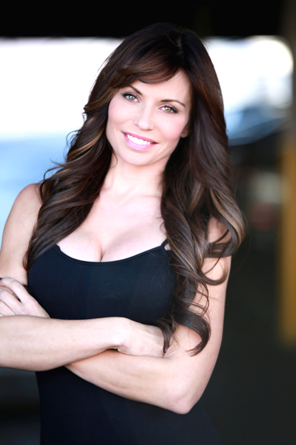 Worlds Best Jenae Altschwager Stock Pictures, Photos, and
