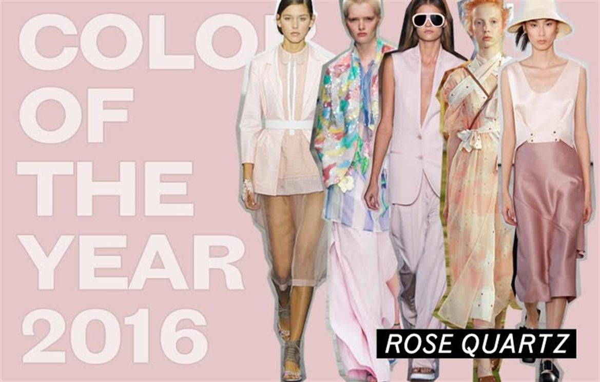 Colori Da Abbinare Al Rosa red carpet addicted by ilaria iemmi: #rosa quarzo