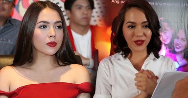 Ang Retorika ng Rehimeng Duterte at ang Kulturang Pilipino ...