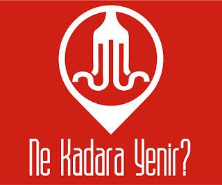 Kayseri Talas Restoranları