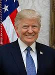 numerology Donald Trump midterm race