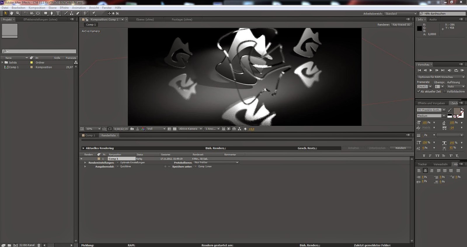 Adobe after effects cs6 full version free download.