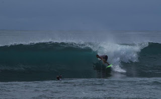 http://surfcampsiberut.com/