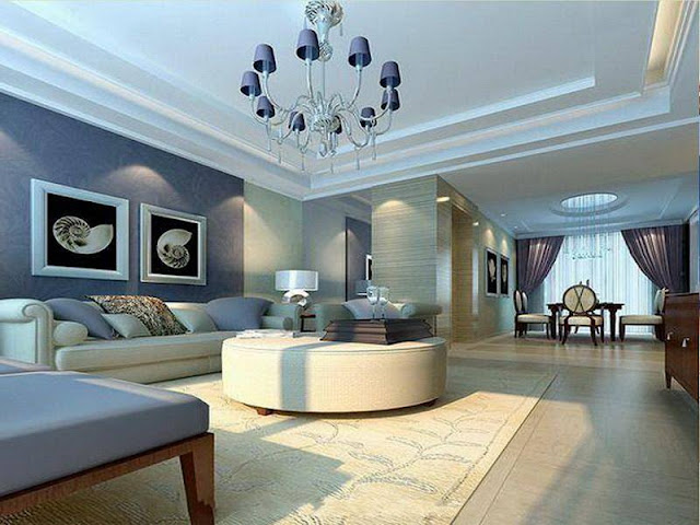 Ideas For Living Room 2016