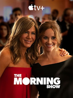 The Morning Show Temporada 1 capitulo 8