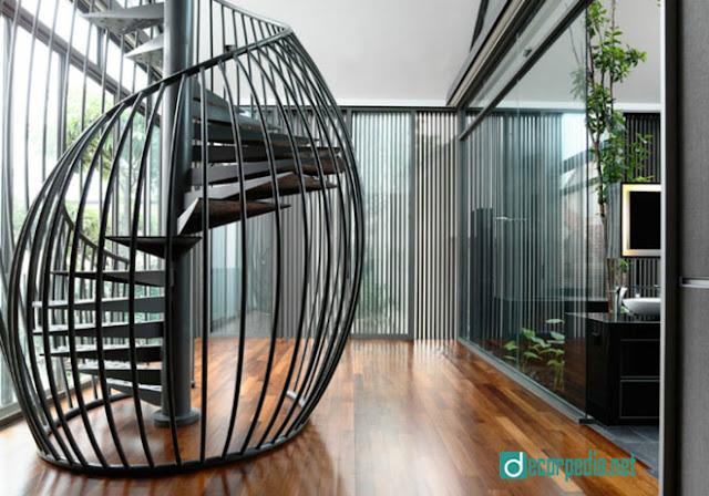 Modern spiral staircase designs, metal spiral staircase, circular staircase