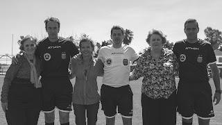 arbitros-futbol-dia-madre