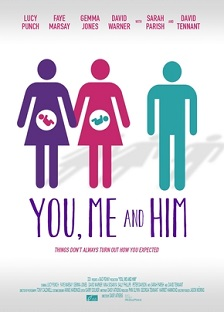 You, Me and Him (2017) WEBRip 720p | 1080p Legendado – Download Torrent