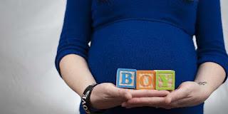 Cara Menjaga Kehamilan 5 Bulan