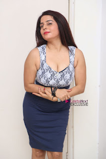 Actress Prachee Adhikari Latest Exclusive Spicy Picture Shoot Gallery  0075.JPG