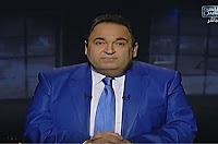 برنامج المصرى أفندى 360 20/3/2017 محمد على خير