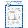 https://whimsystamps.com/collections/clearly-whimsy-stamps-collection/products/playful-pups-add-ons